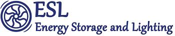 ESL - Energy Storage and Lighting