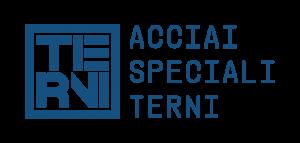 Logo Acciai Speciali Terni