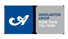 Logo Angelantoni