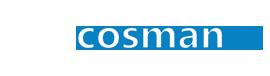 Logo Cosman